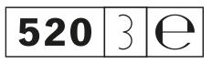 mt500-color