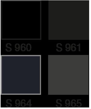 spond-color